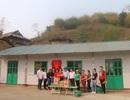 Trường Tiểu học Chu Văn An, Tây Hồ, Hà Nội với tinh thần tương thân tương ái!