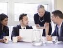 6 bí quyết khiến nhân viên làm việc hiệu quả