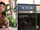 Uất ức vì bị mỉa mai, chàng trai quyết dạy nữ du khách Trung Quốc một bài học