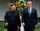 """Mỹ """"phản pháo"""" cứng rắn khi Triều Tiên đánh tiếng dừng đàm phán hạt nhân"""