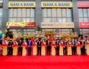 Nam A Bank khai trương chi nhánh đầu tiên tại Quảng Ninh