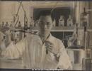 Những cây thuốc và vị thuốc Việt Nam với cuộc đời dược sĩ Đỗ Tất Lợi