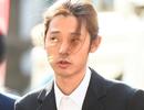 Cảnh sát muốn ra lệnh bắt Jung Joon Young sau cuộc thẩm vấn thứ hai