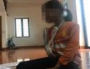 Vụ bé gái 9 tuổi bị xâm hại: Công an khẳng định không có dấu hiệu hiếp dâm
