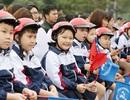 3500 sinh mạng – cuộc vận động vì ATGT lớn nhất thế giới đã đến Việt Nam
