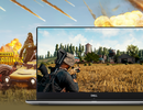 Bộ 3 quyền lực Dell XPS – Sự bứt phá hiệu năng tối ưu