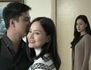 """Phương Oanh làm tình địch của Lan Phương trong phim """"Nàng dâu Order"""""""