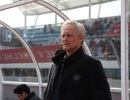 HLV Incheon bất ngờ dành lời khen, tin Công Phượng là cầu thủ quan trọng