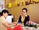 Giữa lùm xùm tranh chấp cổ phần, NamABank công bố kế hoạch quan trọng