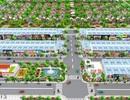 """New Times City: """"món hời"""" để đầu tư!"""