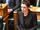 Lý do Thủ tướng New Zealand tuyên bố không nhắc tên kẻ xả súng nhà thờ Hồi giáo