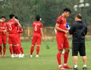 Điều kiện nào để U23 Việt Nam giành vé dự VCK U23 châu Á 2020?
