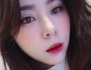 Yoon Ji Oh kêu gọi thêm nhiều nhân chứng cho vụ cưỡng dâm của Jang Ja Yeon