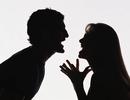 """Chồng nổi giận tát tôi vì """"tội"""" xúc phạm người yêu cũ của anh ấy"""
