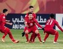 Đối diện bảng đấu khó khăn tại SEA Games, U22 Việt Nam có cơ hội thể hiện đẳng cấp?