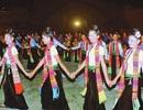 Trình UNESCO hồ sơ Nghệ thuật xòe Thái và làm gốm của người Chăm