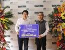 """7 năm """"Làm thật- Giá trị thật"""" khẳng định thương hiệu Dr Hoàng Tuấn"""