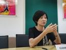 Nữ tướng nhà mạng Vietnamobile sắp rời vị trí tổng giám đốc