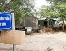Lật tẩy tin đồn, sốt đất Đà Nẵng - Quảng Nam hạ nhiệt