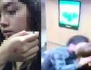 Sàm sỡ nữ sinh bị phạt 200 ngàn: Nhiều nghệ sĩ bức xúc lên tiếng