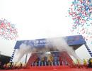 Nỗ lực đưa giải đua danh giá nhất thế giới về tới Việt Nam