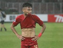 Tuyển thủ U23 Indonesia sẵn sàng nghênh chiến các đối thủ