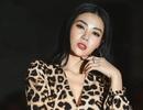 """""""Lan Cave"""" Thanh Hương tiết lộ về Quỳnh búp bê 2 và quyết định rẽ hướng làm… ca sĩ"""
