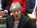 """Thủ tướng Anh đề nghị hoãn """"ly hôn"""" EU thêm 3 tháng"""