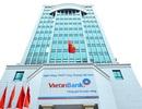 VietinBank rao bán hơn 15 triệu cổ phiếu Saigonbank, giá gấp đôi thị trường