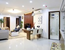 Mở bán căn hộ VC2 GOLDEN HEART - Sở hữu ngay căn hộ chỉ từ 500 triệu đồng