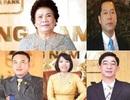Vụ mất 30 ngàn tỷ đồng: Tài sản khổng lồ, quyền lực phân chia nhà bà Tư Hường
