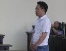Cán bộ TP. Thanh Hóa nhờ nữ diễn viên Lưu Đê Ly thuê xe rồi mang đi bán