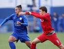 U23 Brunei không mang cầu thủ giàu nhất thế giới sang Việt Nam