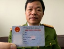Bộ Công an nói về việc làm thẻ Căn cước công dân khi không có giấy khai sinh