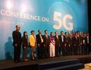 Việt Nam tổ chức Hội nghị đầu tiên của ASEAN về phát triển mạng 5G
