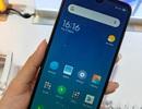 """Redmi Note 7 có màn hình """"giọt mưa"""", kính cường lực 2 mặt, giá từ 3,9 triệu đồng"""