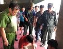 Vụ bắt 300kg ma túy ở Sài Gòn: Phát hiện thêm lô ma tuý 276kg