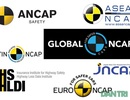Tiêu chuẩn đánh giá xe mới của châu Âu khắc nghiệt như thế nào?