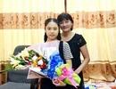 Kỳ thi chọn HSG tỉnh Nghệ An năm học 2018-2019: Có 26 thủ khoa các môn thi