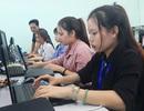 Trường ĐH Quy Nhơn mở 2 ngành mới