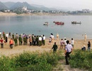 Thủ tướng: Làm rõ nguyên nhân 8 cháu bé bị đuối nước