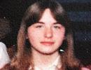 Cô gái bị cha đẻ giam cầm, cưỡng hiếp 24 năm đã tìm thấy tình yêu