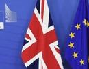 EU đề nghị Anh hai kịch bản tạm hoãn Brexit