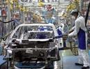 """Công nghiệp ô tô Việt Nam có thể """"sánh ngang"""" Thái Lan"""