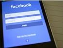 Cảnh báo: Người dùng Facebook nên thay đổi mật khẩu ngay bây giờ