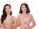 Hé lộ mối quan hệ giữa vợ cũ Phan Thanh Bình với Hoa hậu Phí Thuỳ Linh