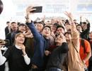 Galaxy S10 bán chạy gấp đôi Galaxy S9, thiết lập kỷ lục mới tại Việt Nam