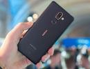 """Nokia 7 Plus bị """"tố"""" gửi thông tin người dùng về Trung Quốc"""