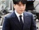 Seungri thừa nhận hoạt động kinh doanh trái phép của câu lạc bộ Monkey Museum
