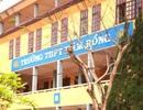Đầu tư gần 60 tỷ đồng ứng dụng công nghệ thông tin trong trường học Thanh Hóa